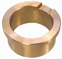 gildemeister as48 aa48 bushing g4/008