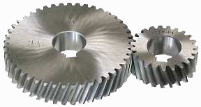 tornos as14 sas16 speed gears